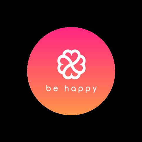 BEHAPPY-LOGO-TRANSPARENT.png