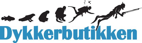 dykkerbutikken-diving-evolution_Sort-2_transparent.png