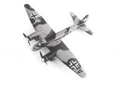 Vragleksikon #69 - Junkers 88