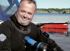 Dan Kaasby – Nordisk er den største udfordring