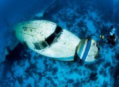 Aruba – ikke bare badeferie