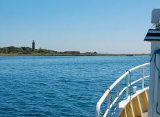 Kystleksikon #42 – Havnemolen Hirsholmene