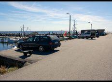 Kystleksikon #49 Amtoft Havn – Nordjylland
