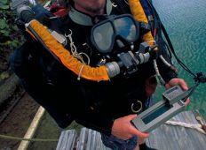 Richard Pyle – fiskefreak på dybt vand