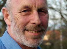 Phillip Nathansen – at finde sin vej