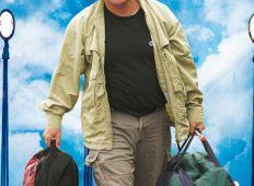 Pak rigtigt – undgå overvægt