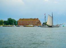 Als – Danmarks smukkeste dykkeø?