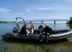 Økologisk dykning – hvor grønt dykker du?