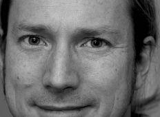 Stefan Beskow – den tålmodige skolelærer