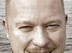 Christian Skauge – makromagiker