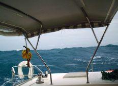 Søsyge eller transportsyge – du behøver ikke finde dig i det