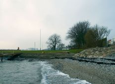 Kystleksikon #69 – Thisted Søbad, Nordvestjylland