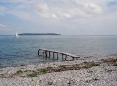 Kystleksikon #72 – Hagenør Kolding Fjord
