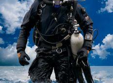 Den lukkede afdeling – 3. del CCR-dykning i praksis