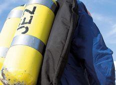 Tips & tricks – fra dykkerens Grønspættebog