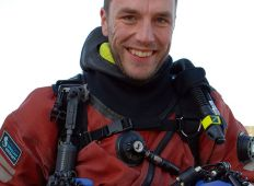Rikard Godlund – konkurrencelysten civilingeniør