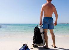 Dykning og helbred – ny dykker: Er du klar til kampen?