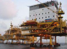 Peter Eriksson, offshore-dykker – farlige opgaver og fed løn
