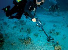 Rødehavets hemmelighed – unikt vragfund i de sydlige farvande
