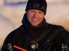 Mattias Sellin – stadig på jagt