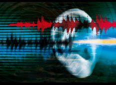 Lyd under vandet – lyden transmitteres effektivt