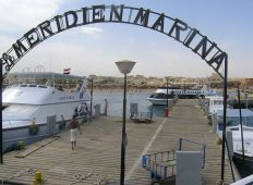 Makadi Bay – CDWS præsenterer: Rødehavet fra nord til syd
