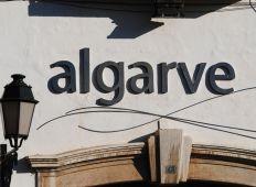 Portugal – Algarvekysten fra øst til vest