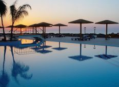 Hamata & Berenice – CDWS præsenterer: Rødehavet fra nord til syd