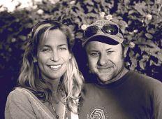 Canoë Segeren og Mark Doherty – 2GoBelow