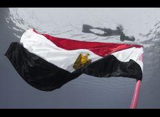 Efter revolutionen – Hvad sker der i Ægypten?