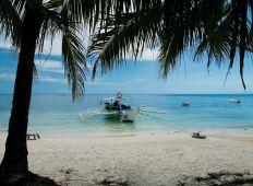 Filippinerne – tilbage i bedre form