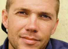 Magnus Lundgren – nysgerrig om en hals