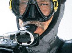 Cressi-Sub Ellipse Arctic