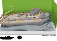 EK-7508 Vapper – Vragleksikon #49