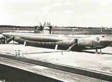 U-251 – Vragleksikon #53