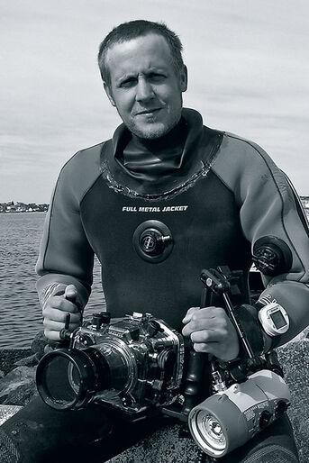 Tobias Dahlin – svensk mester