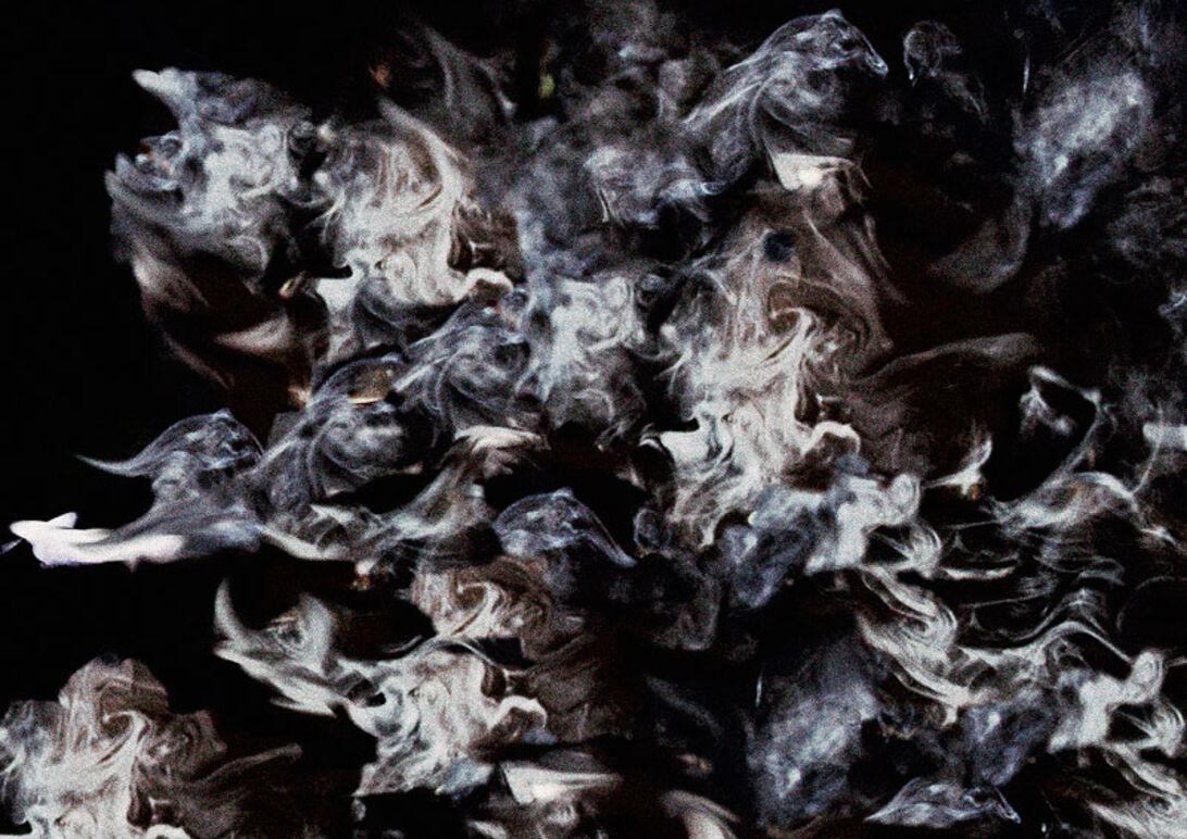 Dykning og rygning – en særlig risikofyldt kombination?
