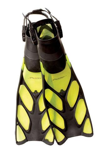 Stor finnetest – 16 potente padler