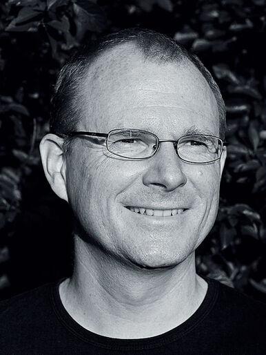 Christian Nielsen – fra bankmand til divemaster