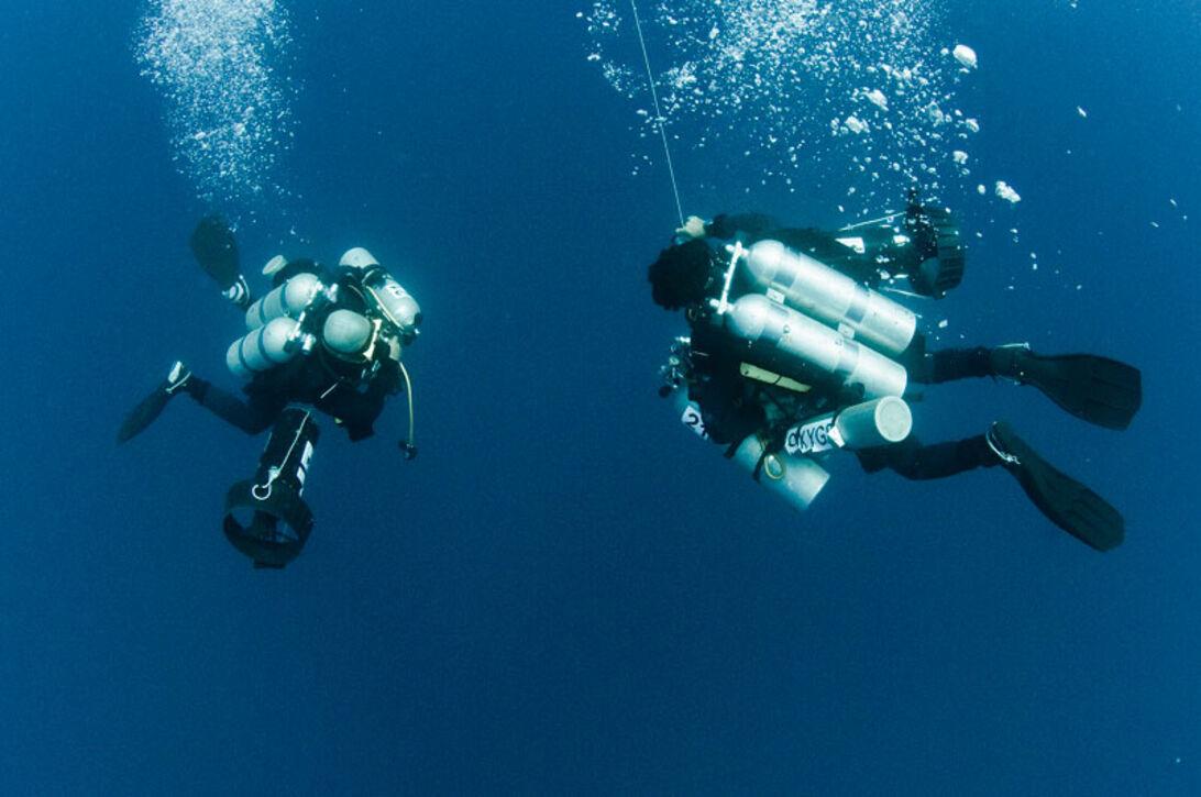 Fire færger får forlis – Roll on/roll off-fartøjerne i  Hurghada og Safaga-områd