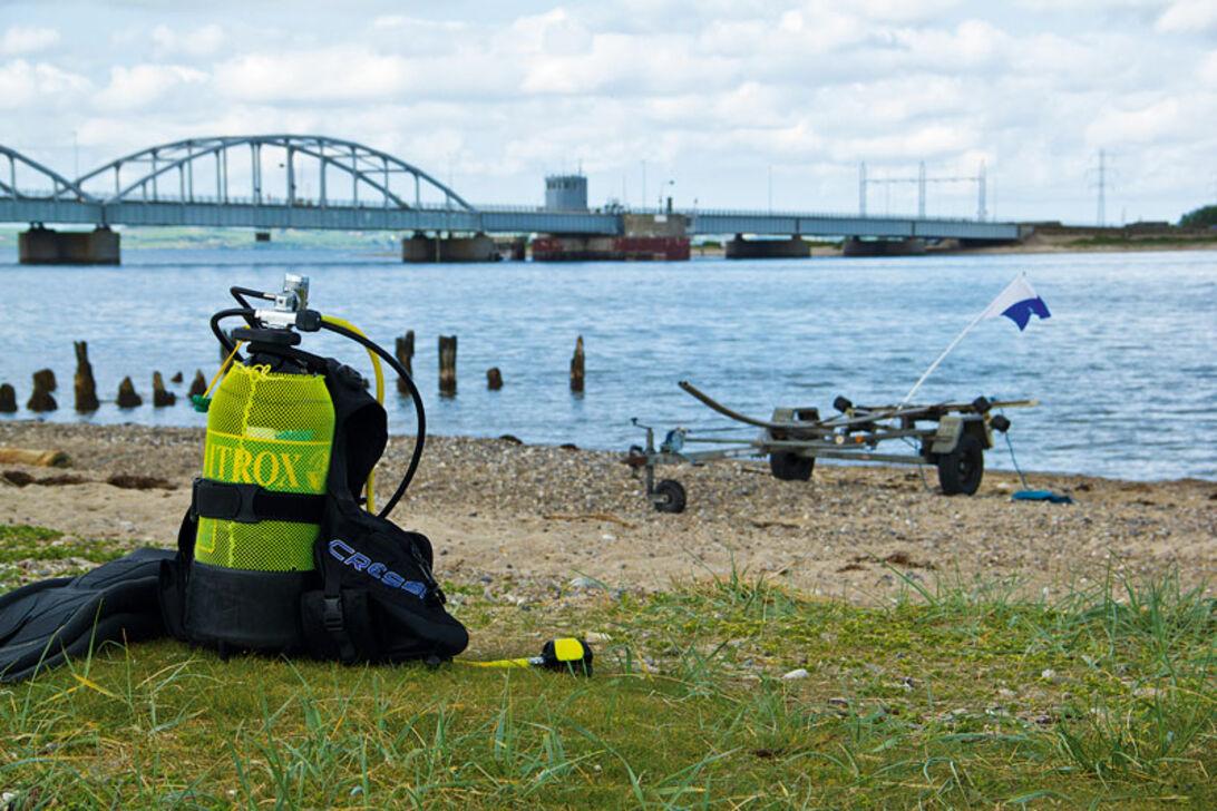 Go West – Vestjylland er et besøg værd