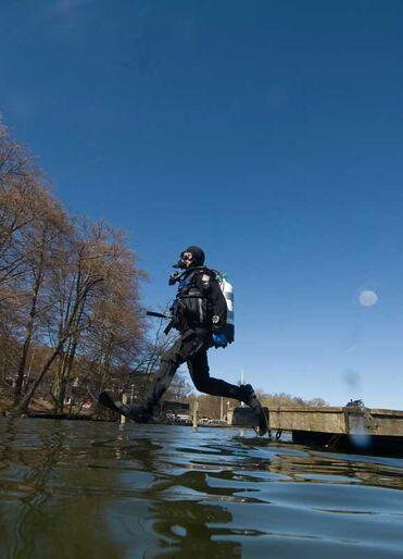 Kystleksikon – Furesøen