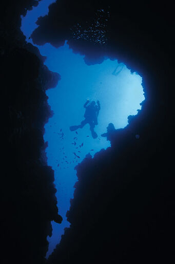 Rødehavet A-Z