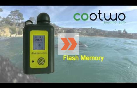 CooTwo promo video