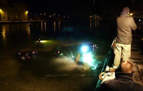 Diversnight 2010