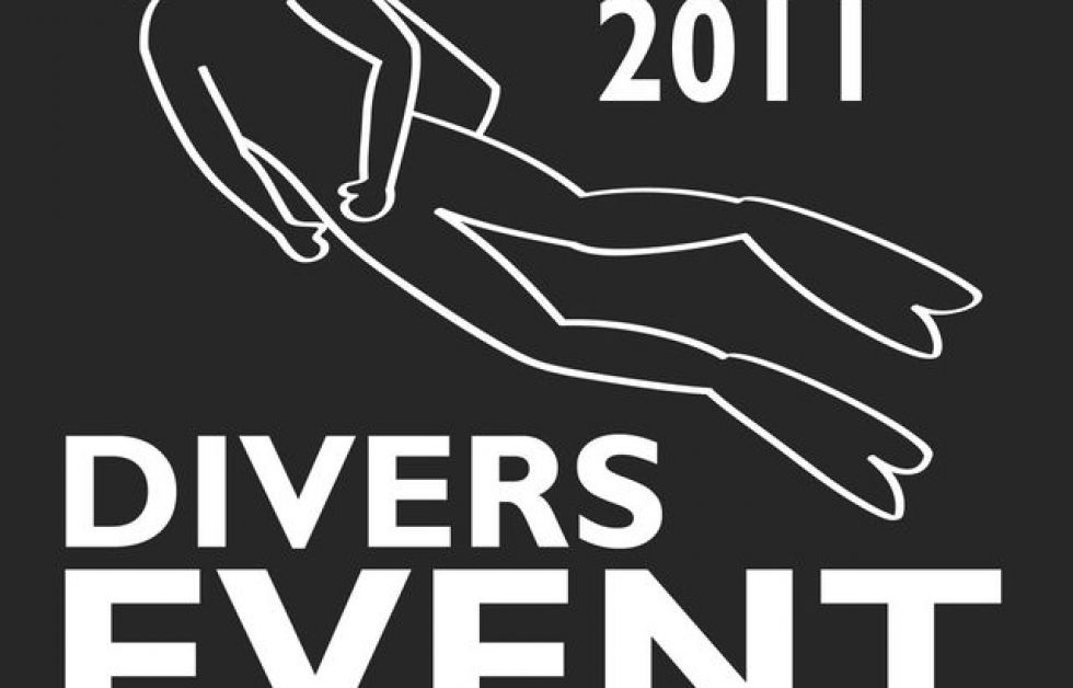 Divers Event 2011