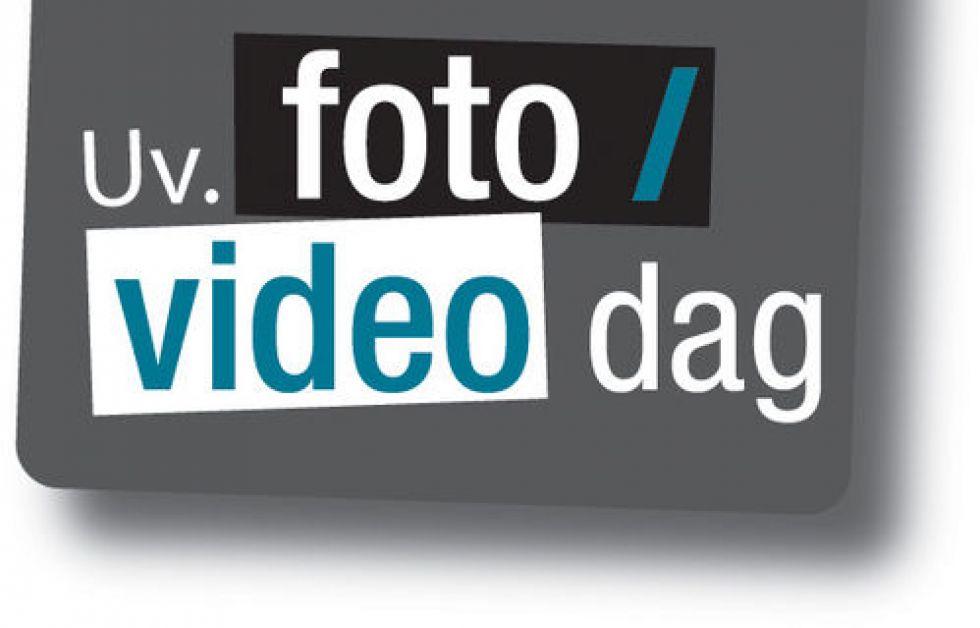 Foto- og videodag i Kattegatcenteret
