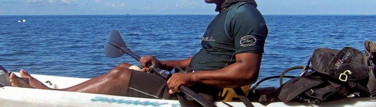 Dominica – uberørt og ukendt