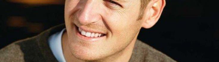 Alex Dawson – de enkle motivers mester
