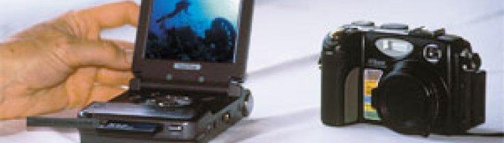 Opbevar mig vel – sikring af dine digitale uv-fotografier